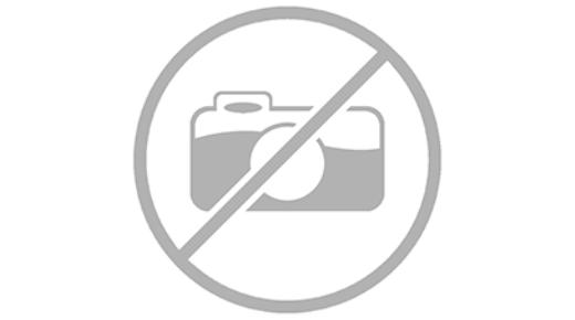 Замена грм, подшипников ступиц, тормозных колодок и дисков Санкт-Петербург
